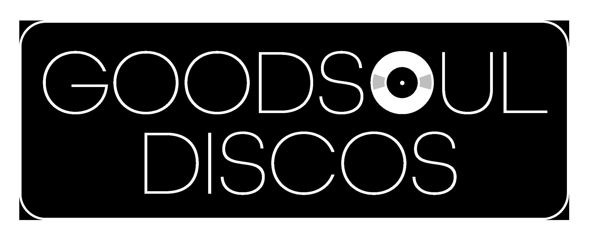 Goodsoul Discos